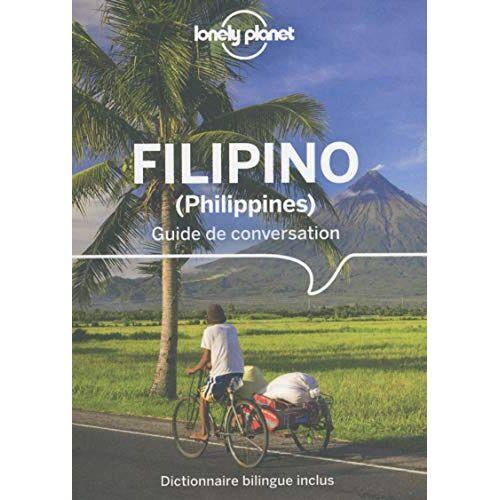 - Guide de Conversation Filipino (Philippines) 1ed - Preis vom 08.05.2021 04:52:27 h