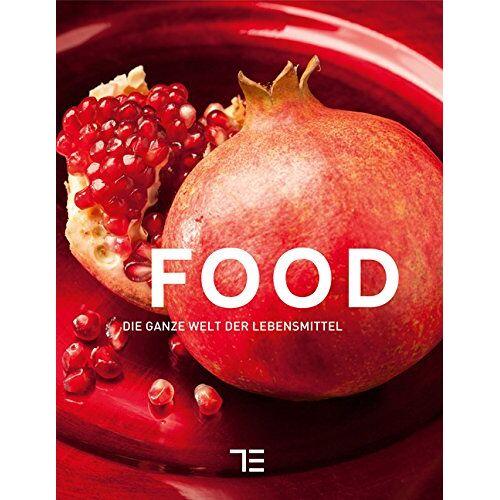 Teubner - TEUBNER Food (Teubner Sonderleistung) - Preis vom 18.04.2021 04:52:10 h