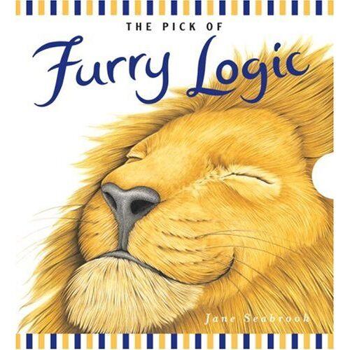 - The Pick of Furry Logic - Preis vom 15.04.2021 04:51:42 h
