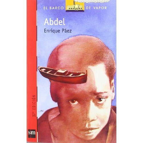 Enrique Páez - Abdel - Preis vom 18.07.2019 05:53:27 h