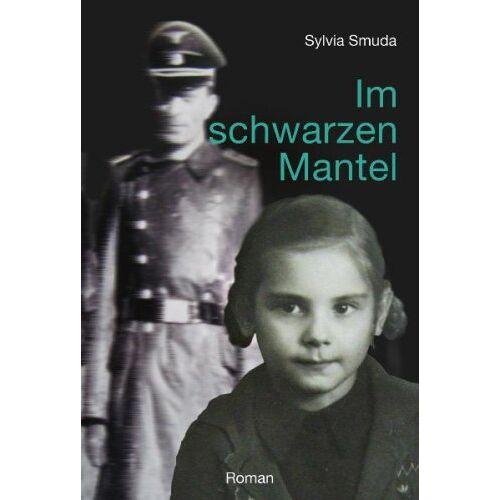 Sylvia Smuda - Im schwarzen Mantel - Preis vom 08.05.2021 04:52:27 h