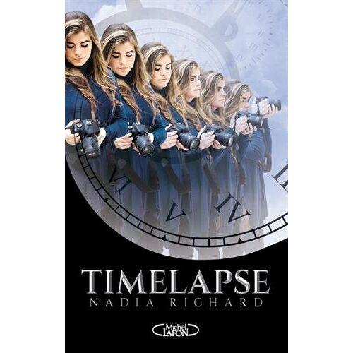 - Timelapse - Preis vom 06.09.2020 04:54:28 h
