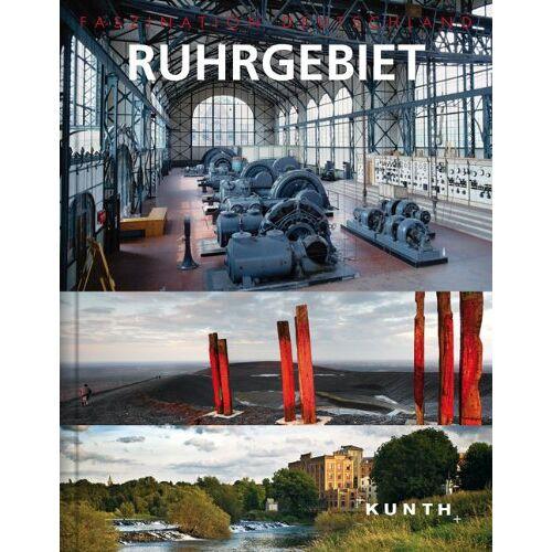 - Ruhrgebiet - Preis vom 21.01.2021 06:07:38 h