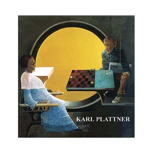 Karl Plattner - Karl Plattner in Kastelbell - Preis vom 20.10.2020 04:55:35 h