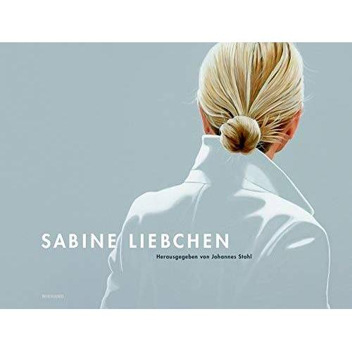 Johannes Stahl - Sabine Liebchen - Preis vom 20.10.2020 04:55:35 h