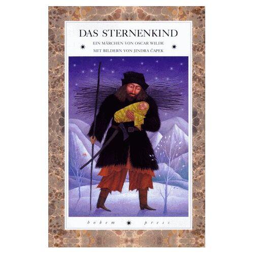 Oscar Wilde - Das Sternenkind - Ein Märchen - Preis vom 11.05.2021 04:49:30 h