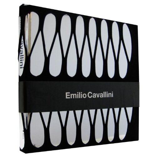 Benedetta Barzini - Emilio Cavallini - Preis vom 06.09.2020 04:54:28 h