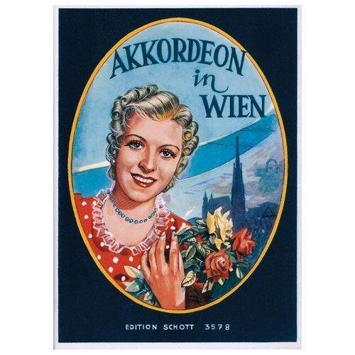 - Akkordeon in Wien. Akkordeon - Preis vom 20.10.2020 04:55:35 h