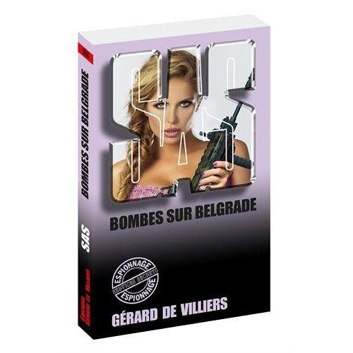 - Bombes sur Belgrade - Preis vom 14.04.2021 04:53:30 h