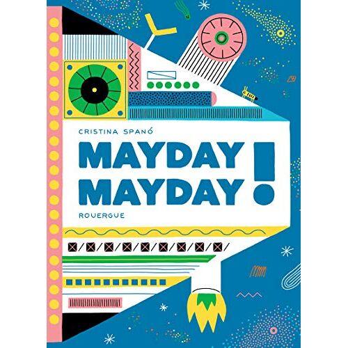 - Mayday Mayday ! - Preis vom 22.04.2021 04:50:21 h