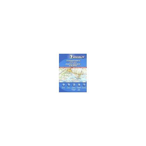 - Großbritannien und Irland Straßen- und Reiseatlas 1 : 300 000 - Preis vom 09.08.2020 04:47:12 h