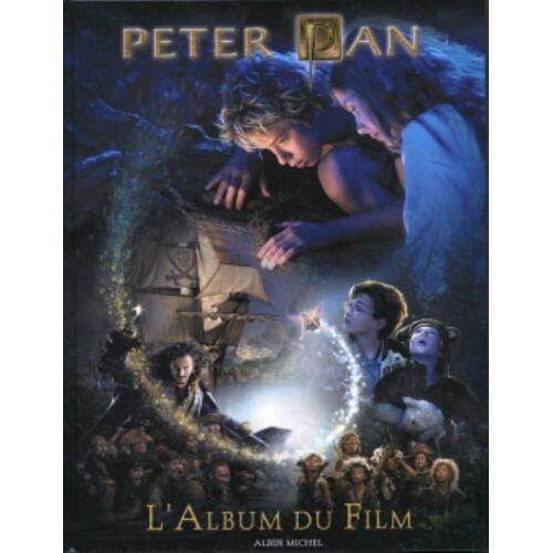 Namrata Tripathi - Peter Pan, l'album du film - Preis vom 11.05.2021 04:49:30 h
