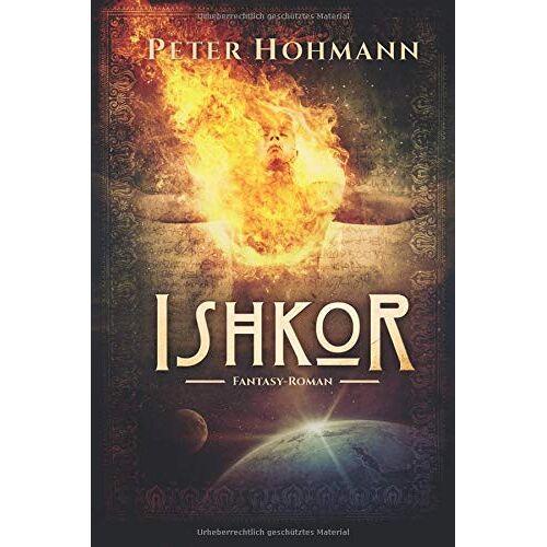 Peter Hohmann - Ishkor - Preis vom 06.09.2020 04:54:28 h