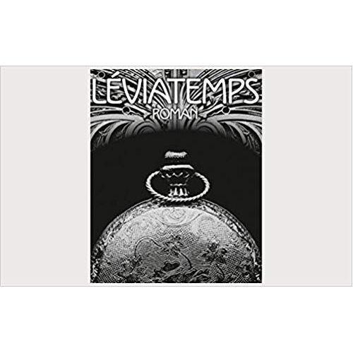 - Léviatemps - Preis vom 27.02.2021 06:04:24 h