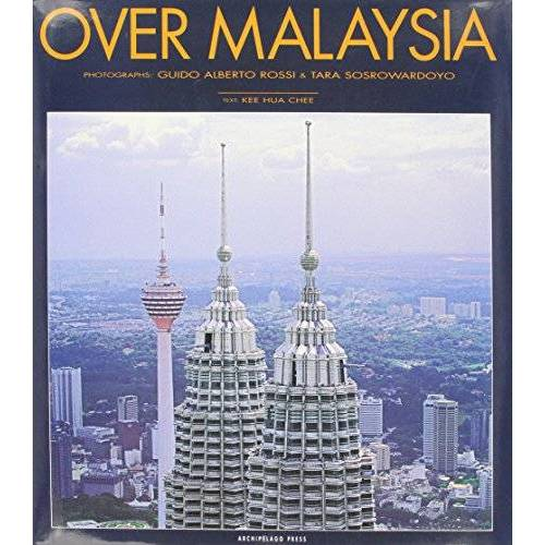 Chee, Kee Hua - Over Malaysia - Preis vom 26.01.2021 06:11:22 h