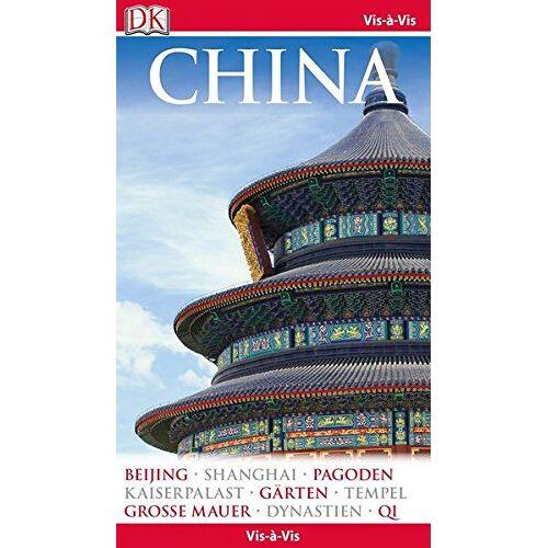 - Vis-à-Vis China - Preis vom 12.05.2021 04:50:50 h
