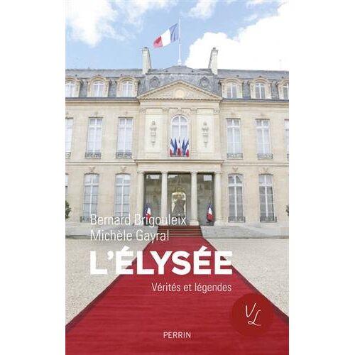 - L'Elysée - Preis vom 06.09.2020 04:54:28 h