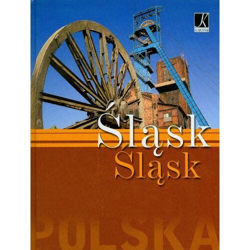 Lukasz Gawel - Slask - Preis vom 06.09.2020 04:54:28 h