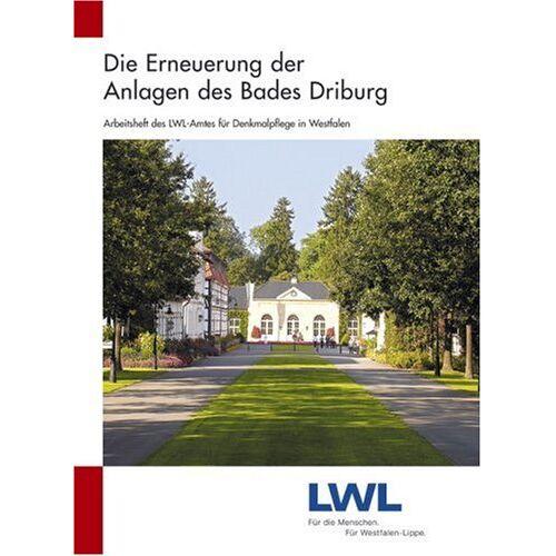 Fred Kaspar - Gräflicher Park Bad Driburg - Preis vom 22.01.2021 05:57:24 h