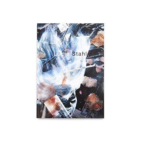 Lucie Stahl - Plakate Poster - Preis vom 13.05.2021 04:51:36 h