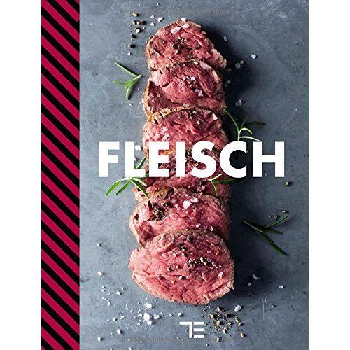 Teubner - Fleisch (Teubner kochen) - Preis vom 13.04.2021 04:49:48 h