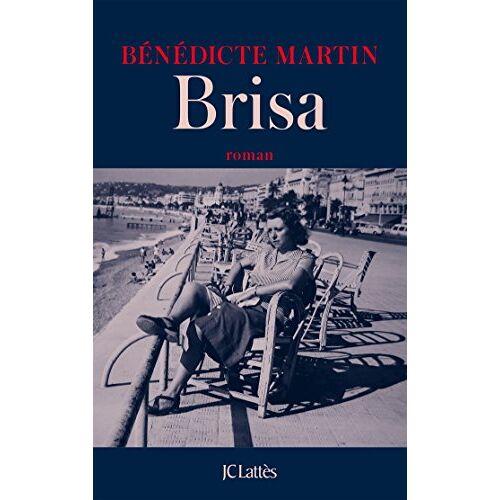 - Brisa - Preis vom 21.10.2020 04:49:09 h