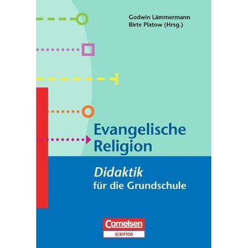 Platow, Dr. Birte - Evangelische Religion: Buch - Preis vom 31.03.2020 04:56:10 h