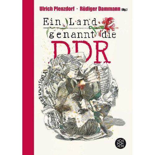Ulrich Plenzdorf - Ein Land, genannt die DDR - Preis vom 14.01.2021 05:56:14 h