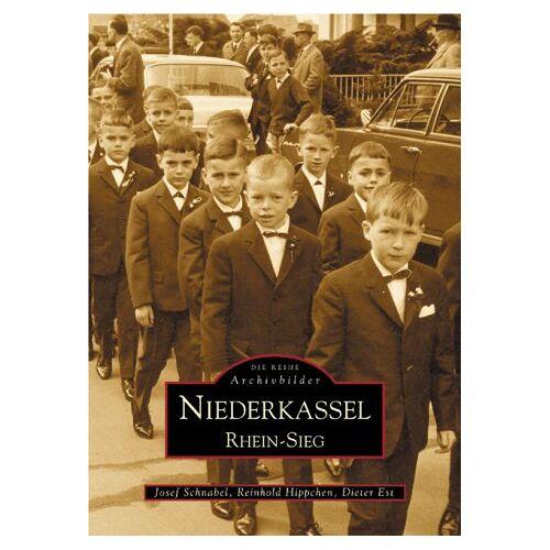 Josef Schnabel - Niederkassel: Rhein-Sieg - Preis vom 30.03.2020 04:52:37 h