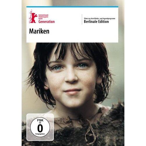 - Mariken - Preis vom 15.10.2020 04:56:03 h