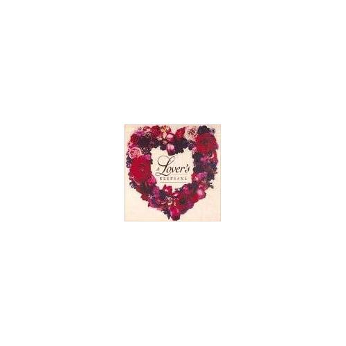 - Lover's Keepsake - Preis vom 20.10.2020 04:55:35 h
