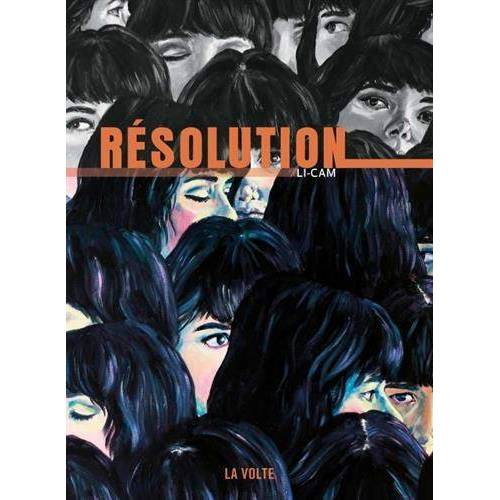 - Résolution - Preis vom 18.10.2020 04:52:00 h