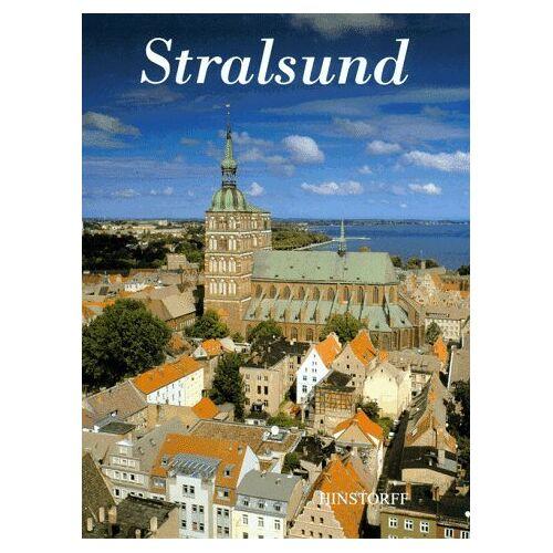 Herbert Ewe - Stralsund - Preis vom 21.10.2020 04:49:09 h