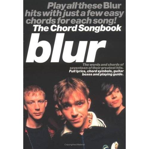 - Chord Songbook. Gitarre (Songbooks) - Preis vom 23.02.2021 06:05:19 h