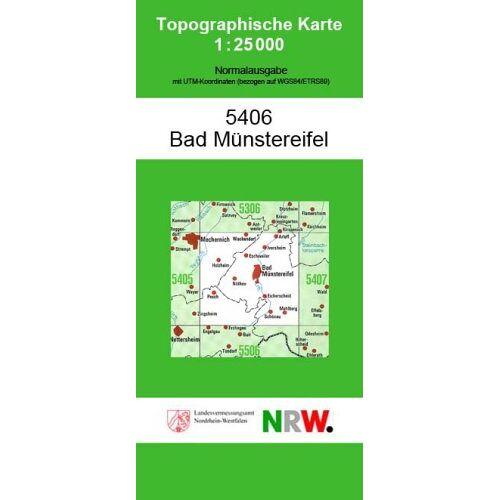 - Bad Münstereifel (N) - Preis vom 06.09.2020 04:54:28 h