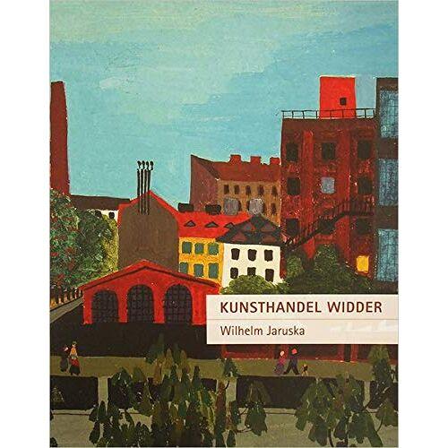 Kunsthandel Widder - Kunsthandel Widder – Wilhelm Jaruska - Preis vom 11.05.2021 04:49:30 h
