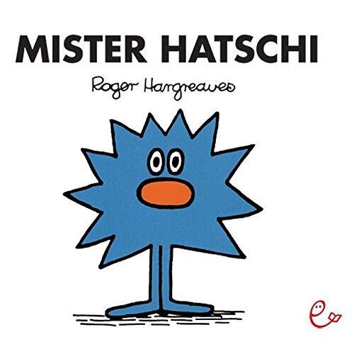 - Mister Hatschi - Preis vom 16.05.2021 04:43:40 h