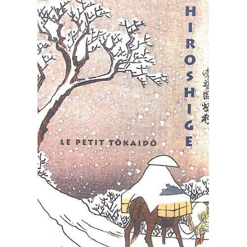 - Le petit tokaido - Preis vom 05.09.2020 04:49:05 h
