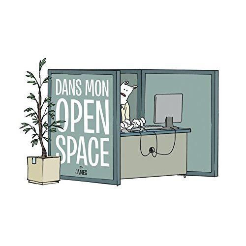 - Dans mon Open Space : Les inédits - Preis vom 03.12.2020 05:57:36 h