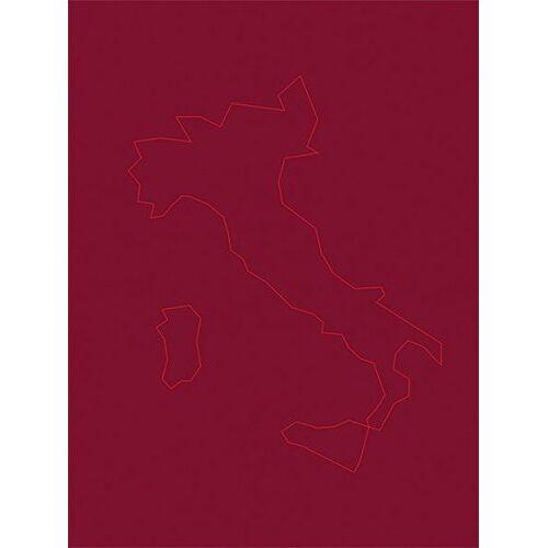 Giulio Rimondi - Giulio Rimondi: ITALIANA - Preis vom 17.01.2021 06:05:38 h