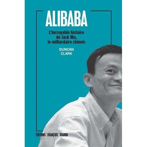 Duncan Clark - Alibaba - Preis vom 18.04.2021 04:52:10 h