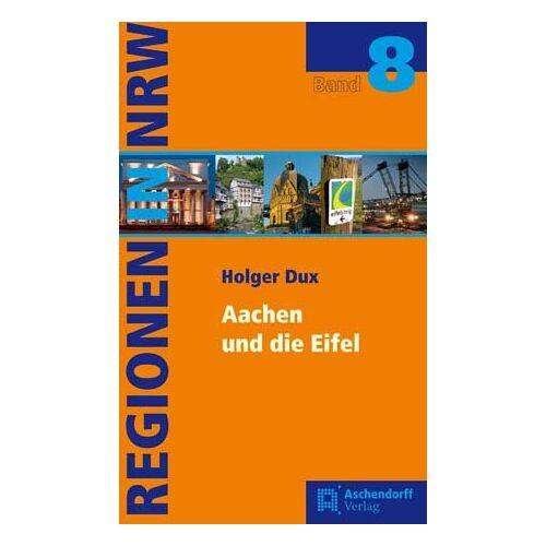 - Aachen und die Eifel - Preis vom 20.10.2020 04:55:35 h
