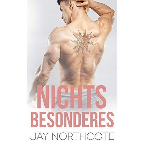 Jay Northcote - Nichts Besonderes - Preis vom 09.05.2021 04:52:39 h