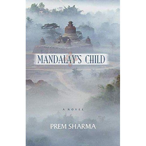 Prem Sharma - Mandalay's Child - Preis vom 12.04.2021 04:50:28 h