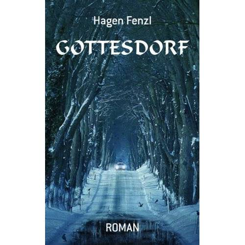Hagen Fenzl - Gottesdorf - Preis vom 11.05.2021 04:49:30 h