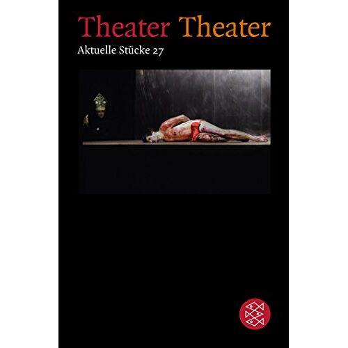 Herbert Achternbusch - Theater Theater 27 (Theater / Regie im Theater) - Preis vom 01.03.2021 06:00:22 h