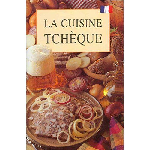 Lea Filipová - La cuisine Tchéque (2001) - Preis vom 27.02.2021 06:04:24 h