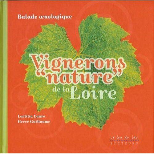 Laure - Vignerons - Preis vom 19.01.2021 06:03:31 h
