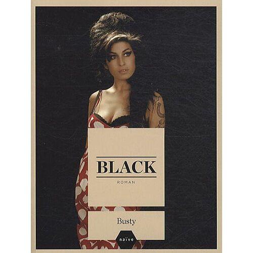Busty - Black - Preis vom 18.04.2021 04:52:10 h