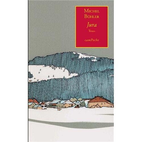 Michel Buhler - Jura - Preis vom 16.05.2021 04:43:40 h